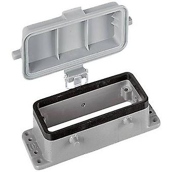 Harting 09 30 016 0302 Han® 16B-agg-K Accessory For Size 16 B - Installation Housing