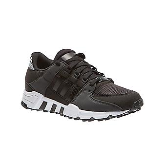 adidas sneaker equipment support junior black 998c4d55c