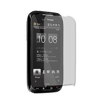 Myst-Screen Protector für HTC Touch Pro 2
