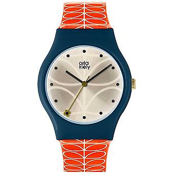 Orla Kiely Ladies Bobby OK2228 Watch