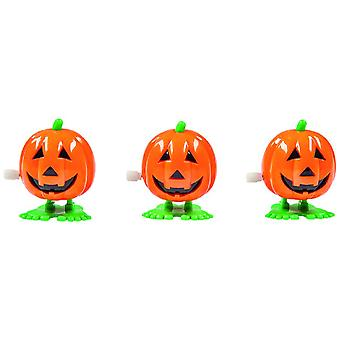 Rattling gourd Halloween accessory toy fun