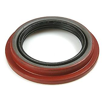 National 370166A Oil Seal