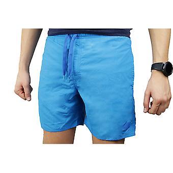 Adidas Solid korte SL AK0176 heren shorts