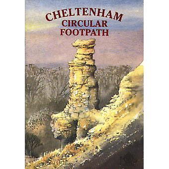 Cheltenham Circular Footpath by Cheltenham Borough Council - Richard