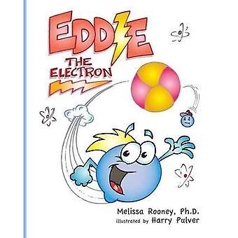 Eddie das Elektron