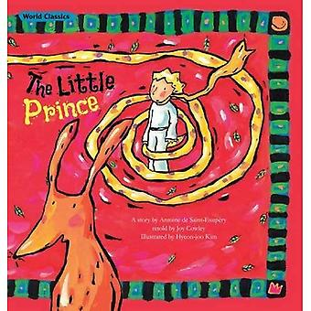 Little Prince (World Classics)
