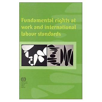 Fundamental Rights at Work and International Labour Standards