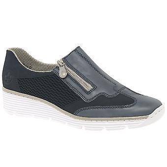 Rieker Cameo Womens Casual Shoes
