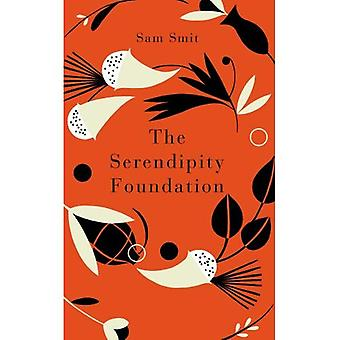 The Serendipity Foundation