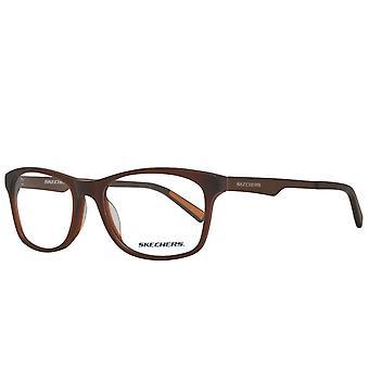 Skechers Optical Frame SE3107 54 D96