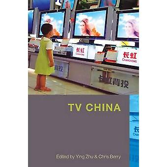 TV China von ZHU & YING
