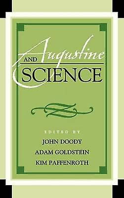 Augustine and Science by Doody & John