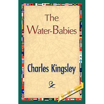 WaterBabies av Charles Kingsley & Kingsley