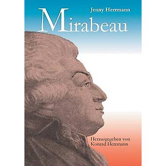 Mirabeau de Herrmann & Jenny