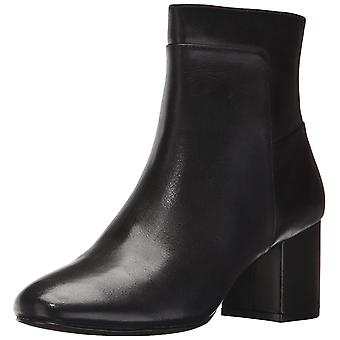 Cole Haan Womens Arden Grand Bootie Closed Toe Ankle Fashion Boots