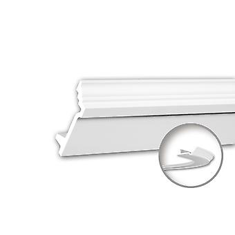 Cornice moulding Profhome 150277F