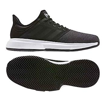 Adidas GameCourt Men's EF0573