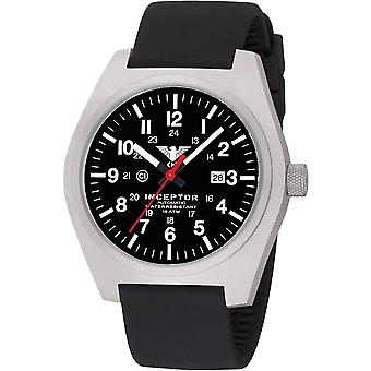 KHS Men's Watch KHS. INCSA. SB Automatic