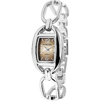 Excellanc Women's Watch ref. 180022500331