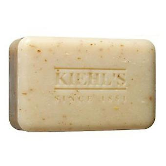 Ultimate Man Soap For The Scrub Body