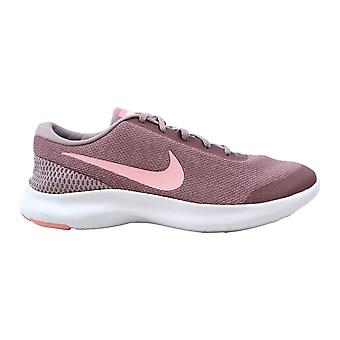 Nike Elemental Rose/Artic Punch Flex Experience RN 7 908996-600 Women's