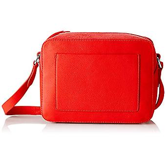 Clarks Marva Cove - Orange Women's Shoulder Bags (Orange)