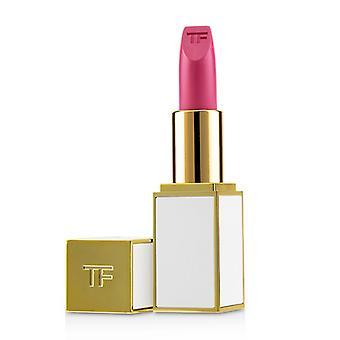 Tom Ford Lip Farbe schiere - 11 Mustique - 3g/0,1 Unzen
