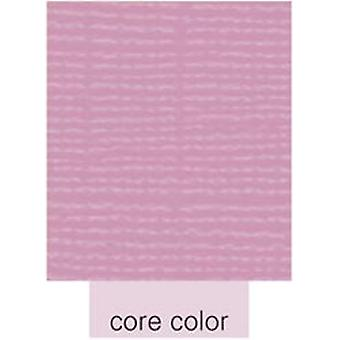 Core'dinations Cardstock 12