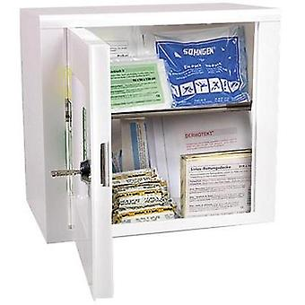 Soehngen 50 01 024 Dressing cabinet piccolo NORM. DIN 13 157