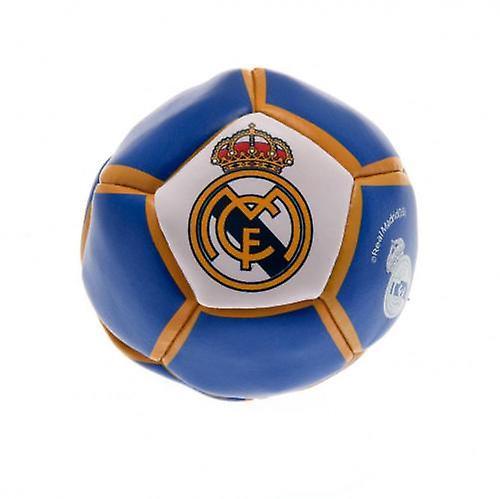 Real Madrid Kick n Trick