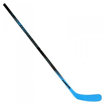 Warrior DT3 LT grip stick junior 50 Flex