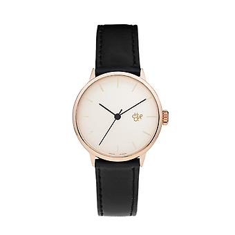 Cheapo Khorshid Mini Watch - Rose