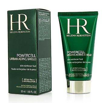 Helena Rubinstein Powercell Urban Active Shield Skin Reinforcer Fluid SPF30 PA+++ Anti Pollution (All Skin Types) 50ml/1.69oz