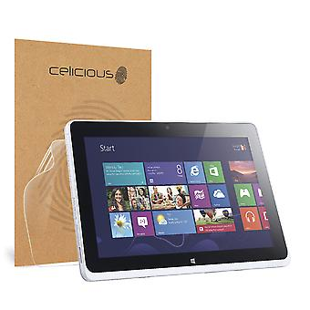Celicious Impact Acer Iconia Tab W510 Anti-Shock Screen Protector