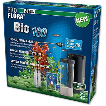 JBL Bio Proflora 160 2 (Pesci , Accessori per acquari , Co2)