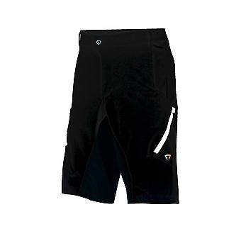 BRIKO 2000400 LADY PANT Shorts MTB AM0005 Sport Frau
