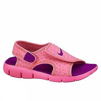 Nike Sunray Adjust 4 386520 606 Mädchen Moda Schuhe