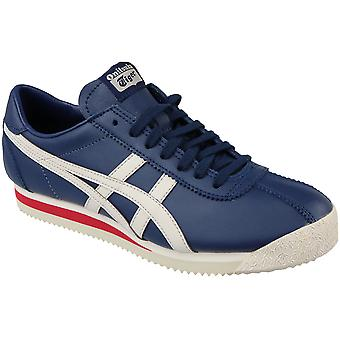 Onitsuka Tiger Corsair D713L-4902 Unisex sports shoes