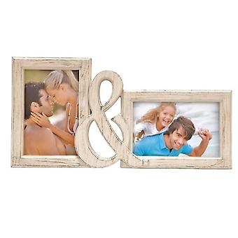 Sukima Decor Wall Multi Photoframe (Home , Decoration , Frames)