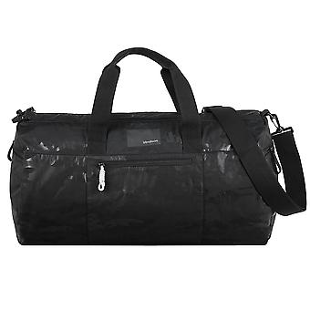 Strellson Redbridge Reisetasche Travel Bag Weekender 4010002142-900