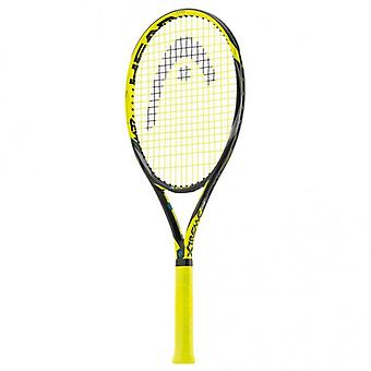 Head Graphene touch extreme MP tennis racquets 232207