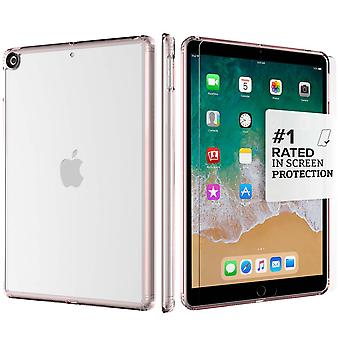 SaharaCase iPad 9,7