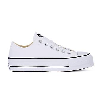 Converse 95ALL Star 560251C universal Damenschuhe