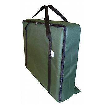 TV Bag LCD / LED platt skärm 19