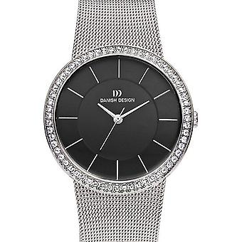 Danish design ladies watch stainless steel watches IV63Q951 / 3324430