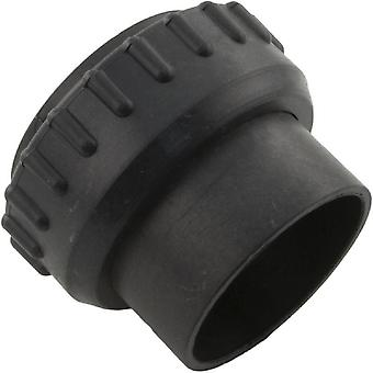 Mundial 3D9603C3 O-Ring stil konisk pumpe Union vik med 50 MM Adapter
