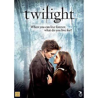 Twilight: Deluxe Edition (set di 2 dischi) (DVD)