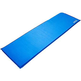 Regatta Napa 3 Lightweight Packable Compact Foam Sleeping Mat