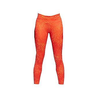 CG1112 Tight W Adidas come facciamo tutti i pantaloni donna di anno di formazione