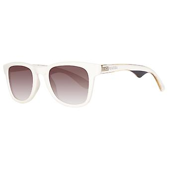 Carrera sunglasses cream